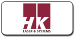 HK Laser & Systems