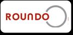 Roundo