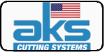 AKS Cutting Systems